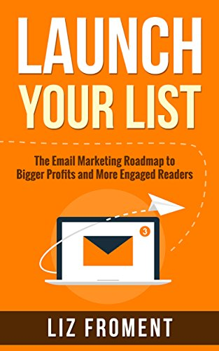 Launch Your List
