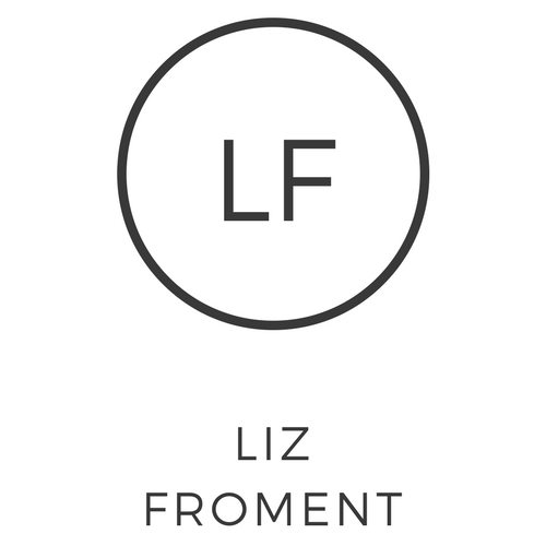 Liz Froment – Boston B2B Tech Writer